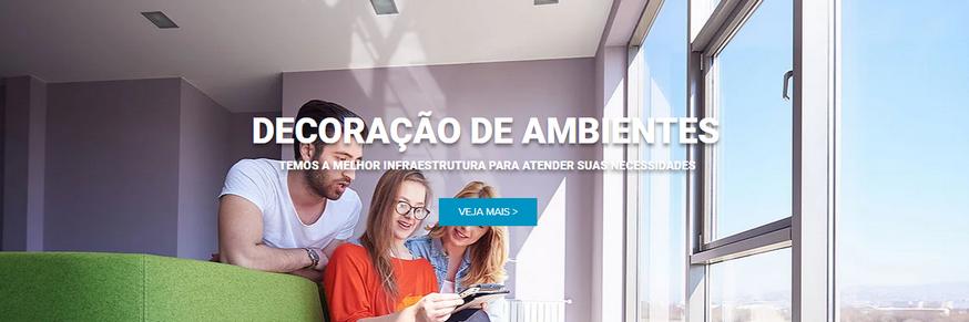 Qualivetro Vidraçaria - serviços