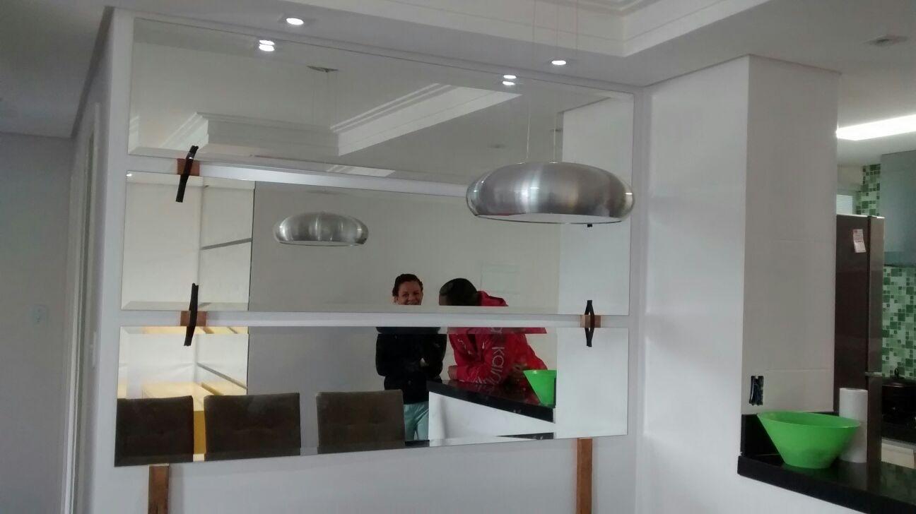 Quanto Custa Um Espelho Grande Para Banheiro : Espelho bisotado preo podem with