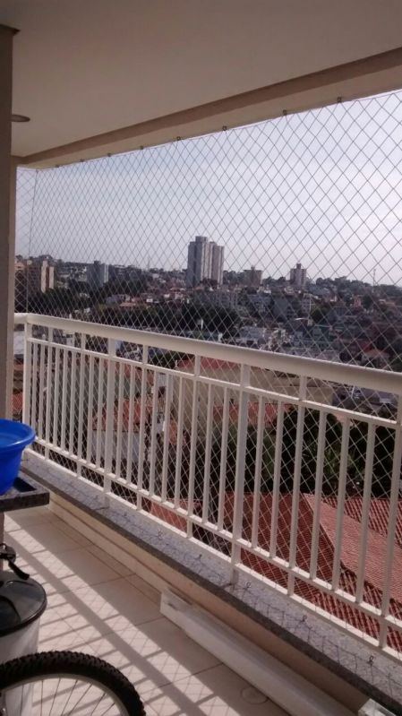 Quanto Custa Sacada de Vidro em São Bernardo do Campo - Envidraçamento de Sacadas