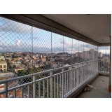 cortinas de vidro para sala Vila Olímpia
