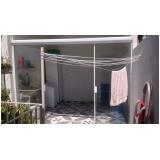 empresa de cortinas de vidro para área externa São Caetano do Sul