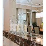 espelho decorativo em são paulo em Diadema