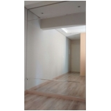 espelho para quarto apartamento á venda Vila Guiomar