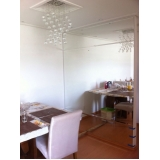 fabricante de espelho para quarto apartamento Santo André