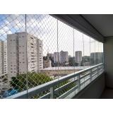 fechamento de varandas com vidro temperado para apartamento Itaim