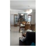 fornecedor de espelho para banheiro apartamento Vila Marques