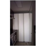 onde encontrar empresa de cortina de vidro para porta Jabaquara