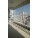 onde encontro cortina de vidro grande São Bernardo do Campo