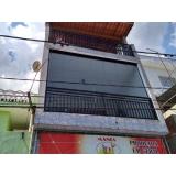 onde encontro cortina de vidro para sala Vila Nova Conceição