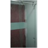 quanto custa box elegance para banheiro em São Bernardo do Campo