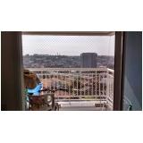 sacada de vidro para apartamento Santo André